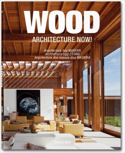 Wood Now