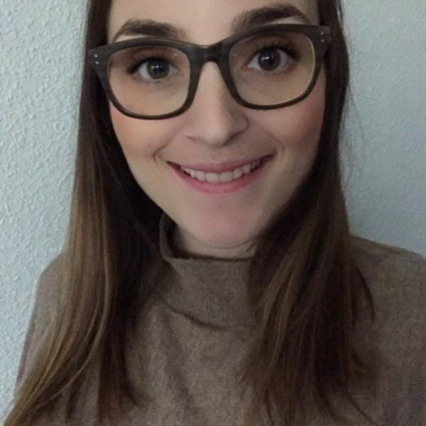 Angelena Mesa