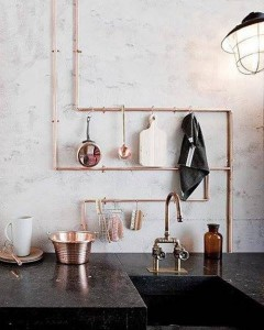 blog_decomanitas-descubre-como-decorar-reciclando-tuberias-de-cobre-11