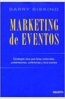 Marketing de eventos