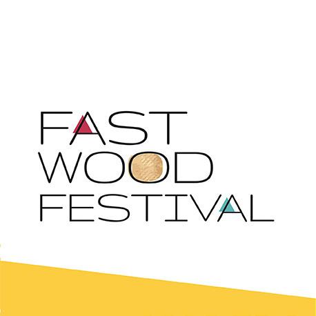 Fast Wood Festival