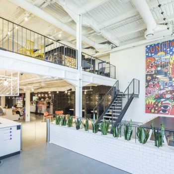 google-campus-in-madrid-sets-up-shop-in-former-battery-factory-renovated-by-jump-studios-01